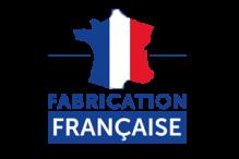 produit fabriqué en France, par atherma, fabricant installateur de radiateur électrique à inertie spécialisé